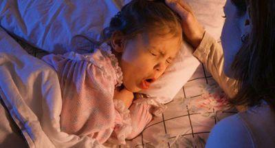 Khi mang thai bạn cần biết những điều để phòng tránh bệnh ho gà