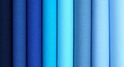 Kiến thức về vải kaki từ a – z