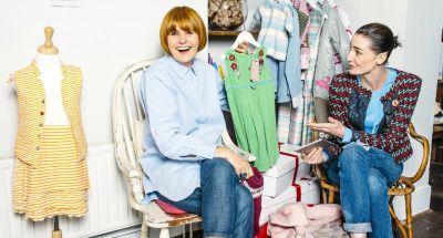 Lưu ý cho chủ shop khi lấy sỉ quần áo trẻ em
