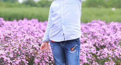 Mách bạn địa chỉ bán sỉ quần áo trẻ em tại Hà Nội uy tín