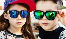 Mẹo chuẩn bị quần áo cho trẻ khi đi du lịch: Đủ - Gọn – Linh hoạt