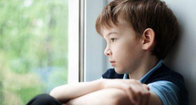 Những dào cản trong sự giao tiếp của trẻ