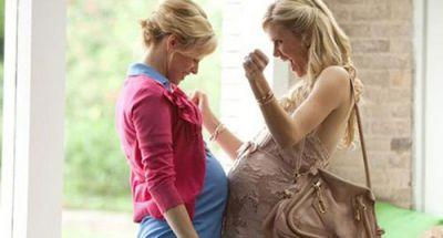 Những điều cần biết về độ tuổi khi mang thai
