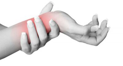 Những điều mẹ bầu chưa biết về hội chứng ống cổ tay