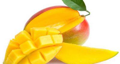 Những  loại rau quả ngon bé càng ăn càng thông minh