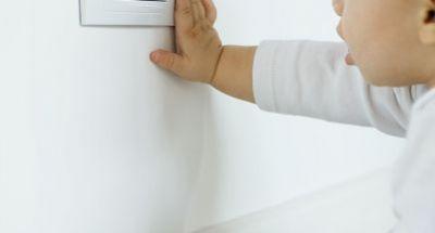 Những phương pháp sơ cứu tai nạn thông thường kịp thời cho bé