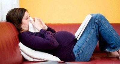 Những tác động ảnh hưởng tới thai nhi