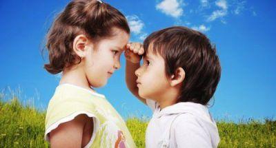 Những thói quen xấu hàng ngày khiến trẻ thấp lùn