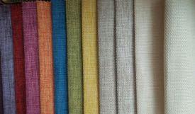 Phân biệt các loại vải thô và ưu nhược điểm của vải thô