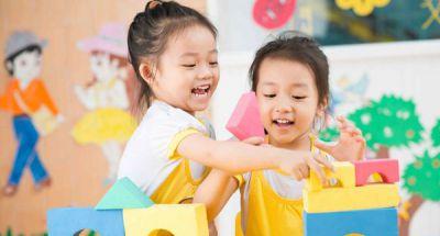 Phương pháp mẹ dạy bé cách tính nhẩm cưc nhanh