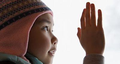 Quần áo trẻ em thu đông: những lưu ý hay cần nhớ