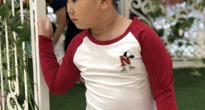 Tại sao Vinakids  địa chỉ mua buôn quần áo trẻ em chất lượng, giá tốt tại Hà Nội.