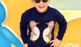 Tìm địa chỉ bán buôn quần áo trẻ em uy tín tại Hà Nội