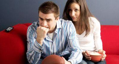 Tìm hiểu những mối quan tâm của đàn ông mà phụ nữ nên biết
