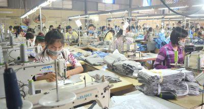 Tìm mối bán buôn quần áo trẻ em - nguồn hàng quần áo trẻ em