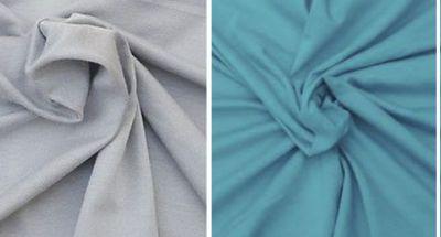 Tính chất của vải cotton và những điều cần lưu ý khi sử dụng vải cotton