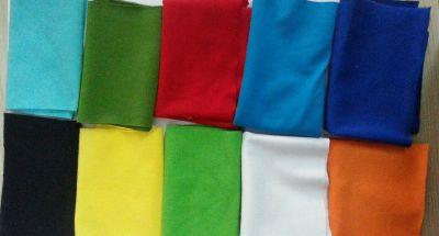 Tổng hợp các kiến thức về vải cotton