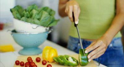 Tránh sảy thai bạn nên ăn gì