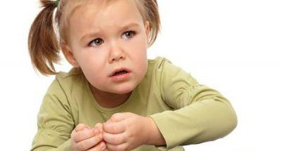 Trẻ rất rễ mắc phải những căn bệnh nguy hiểm về xương khớp bố mẹ cần chú ý