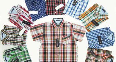 Vinakids – Địa chỉ bán buôn quần áo trẻ em uy tín tại Hà Nội