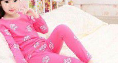 Vinakids chuyên bán buôn quần áo trẻ em xuất khẩu