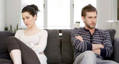 Vợ hay kể công sẽ làm tan nát gia đình