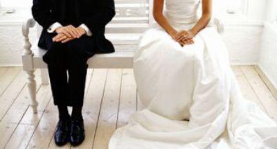 Yêu nhanh cưới vội bi kịch cua hôn nhân