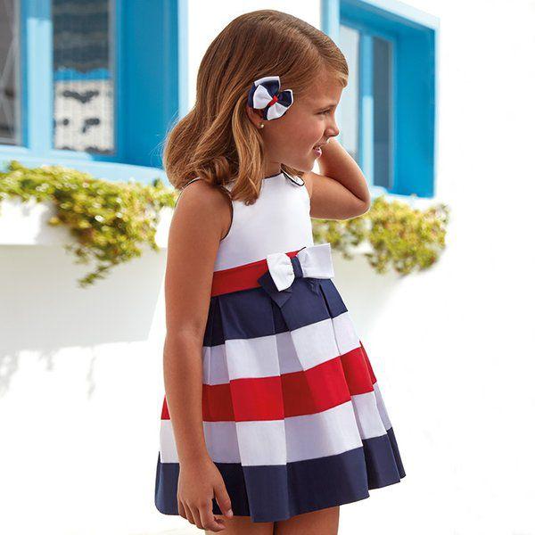 Tư vấn mẹ chọn trang phục phù hợp cho bé tròn trịa