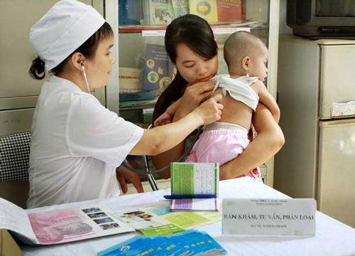 Nguyên nhân, biểu hiện và cách phòng chống bệnh thủy đậu ở trẻ em - 2
