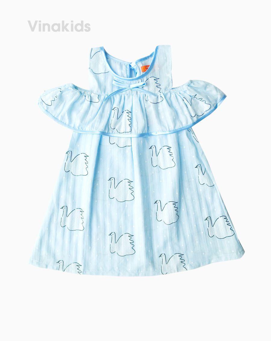 Vải boil là gì và ứng dụng của vải boil trong thời trang trẻ em