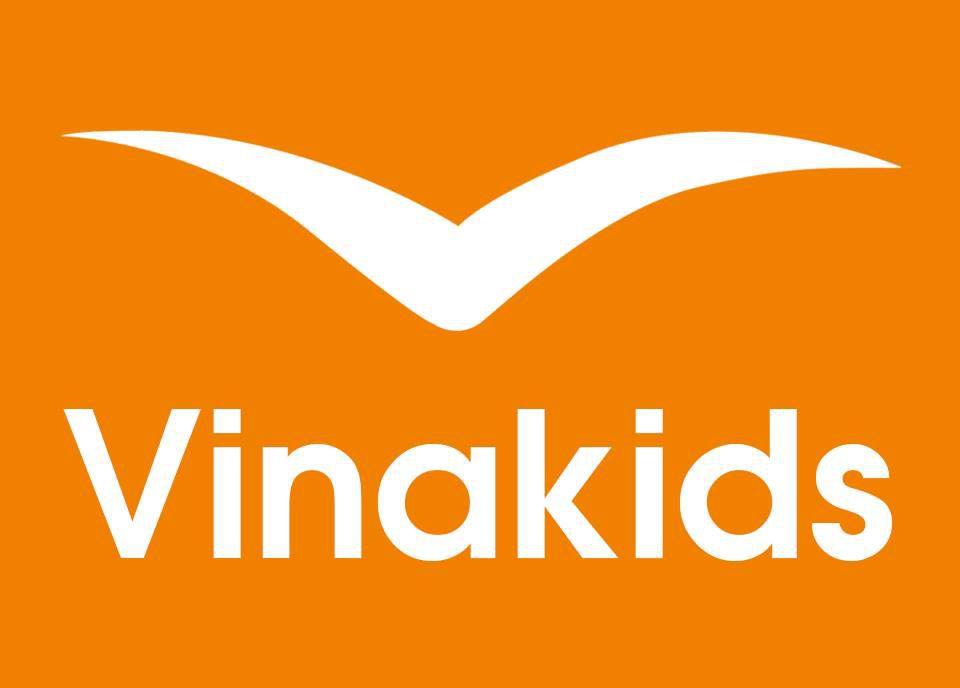 vinakidslogo