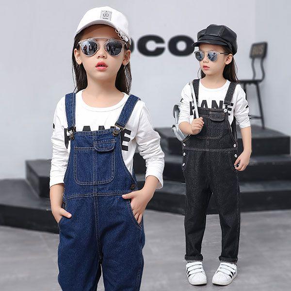 Thời trang Tết cho bé gái 2018