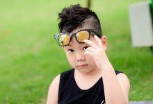 Nguồn hàng bán buôn quần áo trẻ em uy tín tại Hà Nội