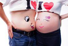 Chia sẻ kinh nghiệm về những thực phẩm tốt cho các Mẹ khi mang thai