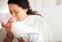 Kiến thức kiêng cữ sau sinh mẹ nên biết