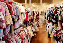 Kinh nghiệm bán quần áo trẻ em không bao giờ bị lỗ
