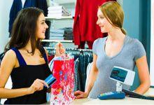Mách nhỏ chủ shop phương pháp đo lường hiệu quả kinh doanh của cửa hàng thời trang