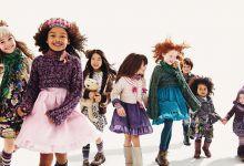 Quy trình mở shop quần áo trẻ em dành cho chủ shop